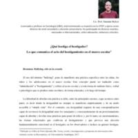 AR032_Melcer.pdf