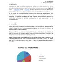 AR024_Soto.pdf