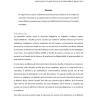 AR031_Lo_Cascio.pdf