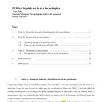 LIDERAZGO TP FINAL Alliud Liderazgo docente  (1).pdf