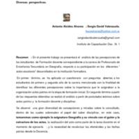 AR027_Alvarez.pdf