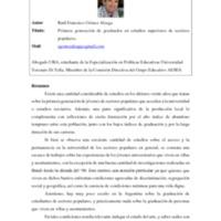 AR017.pdf