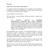 AR028_Beurnel.pdf