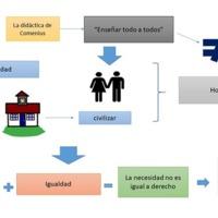 equidad_01.JPG