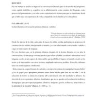 AR034_Donato.pdf