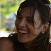 Tânia Andrea Gil