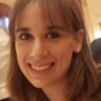 María Florencia Conforti<br /> Co-autora de &quot;Aprender Haciendo&quot; (Bonum). Profesora en Inlgés. Diplomada en Gestión Educativa. Cursando la Maestría en Administración de la Educación (UTDT) Formada en Aulas Maker (Harvard). Trabaja en el desarrollo de habilidades STEM / STEAM y el fomento del cumplimiento de los Objetivos de Desarrollo Sostenible (ONU)